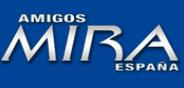 logo_amigos_mira