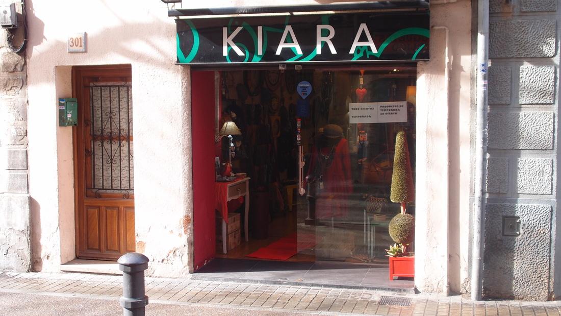 kiara-3
