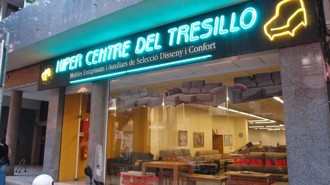 tresillo-1