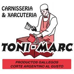 Xarcuteria Toni-Marc