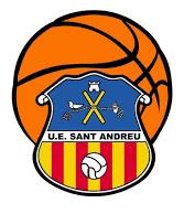 Sant Andreu Nord