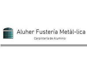 Aluher Fustería Metàl·lica