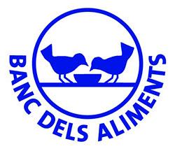 banc_de_aliments