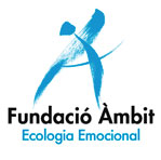 fundacio_ambit