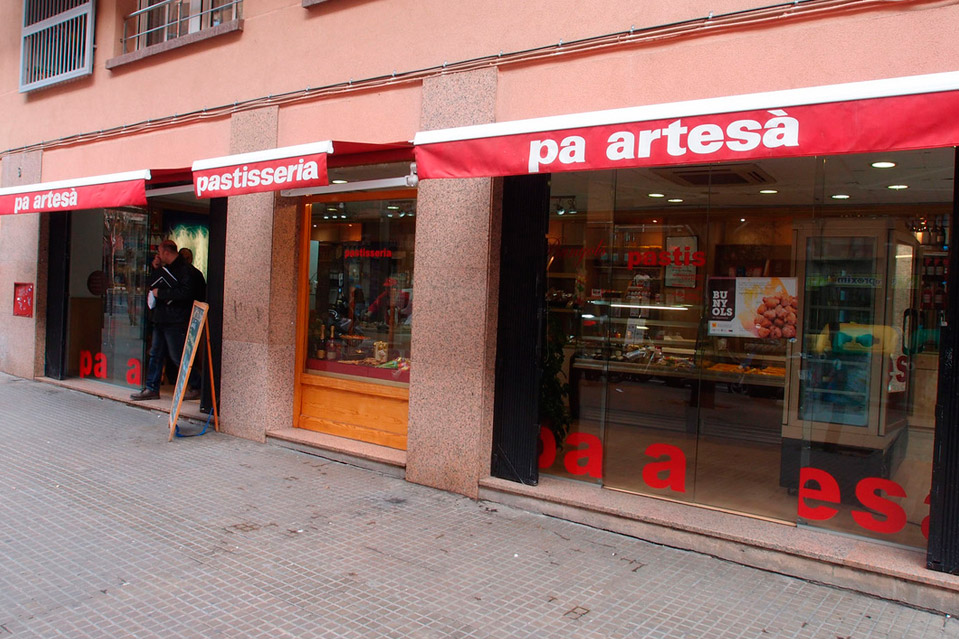 pa_artesa_1