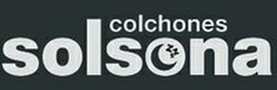 colchones-Solsona