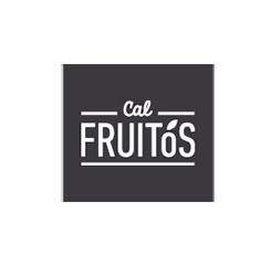 Cal Fruitos