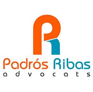 Padros-Ribas_Logo