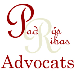 Padrós Ribas Advocats