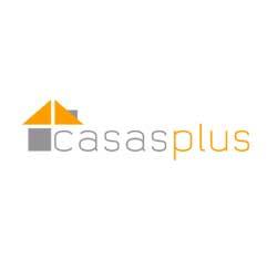 Casaplus Servicios Inmobiliarios