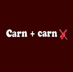 Carn + Carn