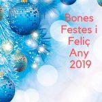 Bones Festes