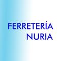Ferreteria Núria