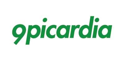 9 Picardia