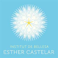 Esther-Castelar