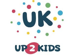 UP2Kids